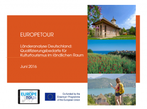 EUROPETOUR_Analyse-der-Trainingsbedarfe-2016_Titel