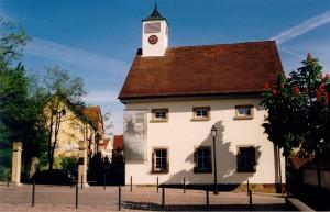 Theodor-Heuss-Museum_Brackenheim_c_HeilbronnerLand