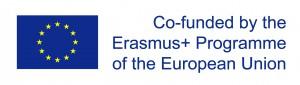 eu_flag_co_funded_pos_rgb_right-300x85
