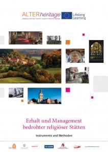 ALTERheritage-report-Titel_deutsch