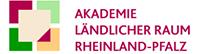 Akademie LR