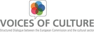 http://kultur-und-arbeit.de/wp-content/uploads/2014/07/Logo.jpg