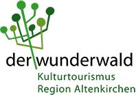 derwunderwald-logo