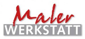 logo-maler-werkstatt