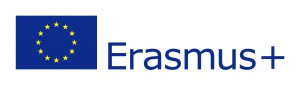 Erasmus_-Logo