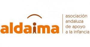Aldaima_Logo