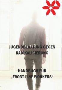 Handbuch_Titel