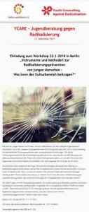Newsletter3_2017_Titel
