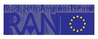 ran-logo
