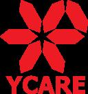 ycare-small
