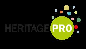 HERITAGE-PRO-logo-201809-final