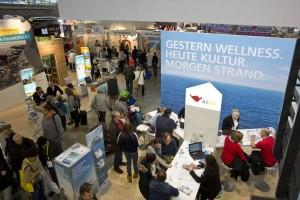 CMT2017_Bilnachweis_Messe Stuttgart