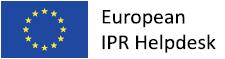 logo IPR Helpdesk