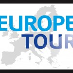 europe_tour_logo_ready_klein