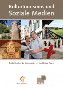 kira-leitfaden-201311-titel-1024