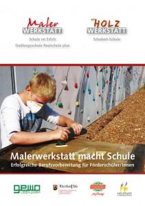 Malerwerkstatt-broschüre-201506-titel