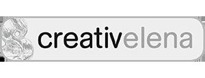 Creative_Elena_logo-2016