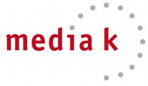 mediargb