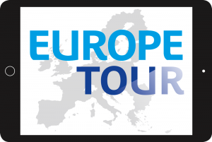 europe_tour_logo_ready