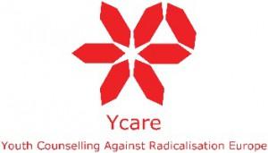Logo_YCARE
