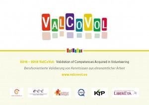 ValCoVol-flyer-201701-de-title